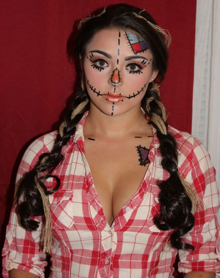 scarecrow-i