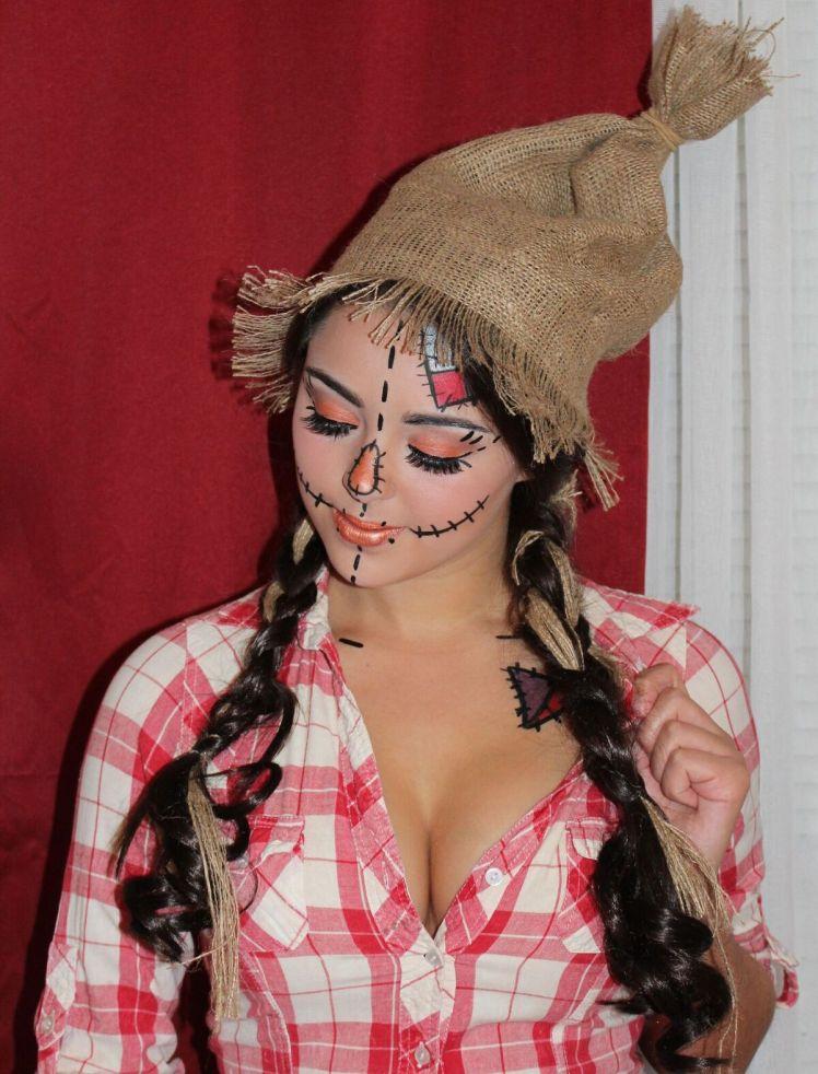 scarecrow-ii