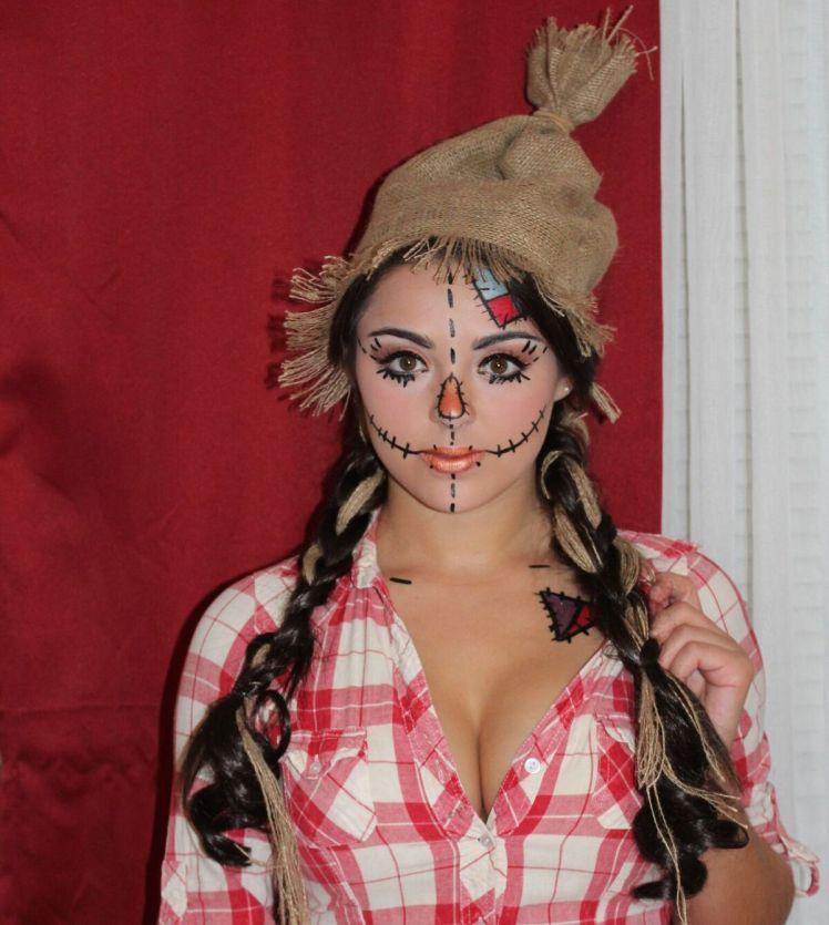 scarecrow-iii