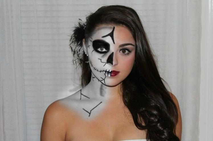skull-edit-1