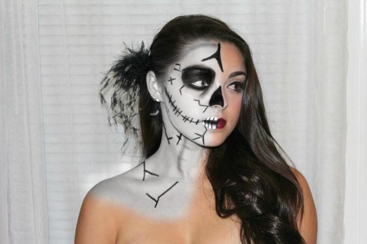 skull-edit-3