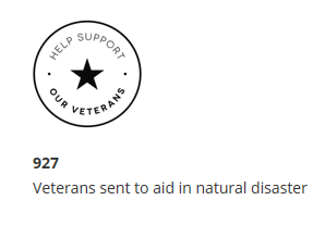 One Hope Vets Support.png